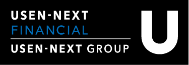 USEN-NEXT FINANCIAL USEN-NEXT GROUP